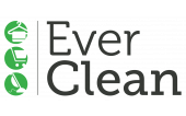 LogoEverClean Final 02